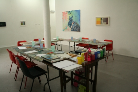 OCTOBER STUDIO towards Abstraction 054
