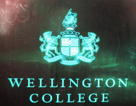 CHAGALL I WELLINGTON 065