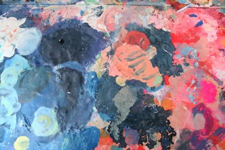 OCTOBER STUDIO towards Abstraction 036