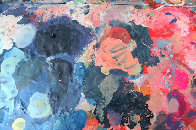 OCTOBER STUDIO towards Abstraction 036