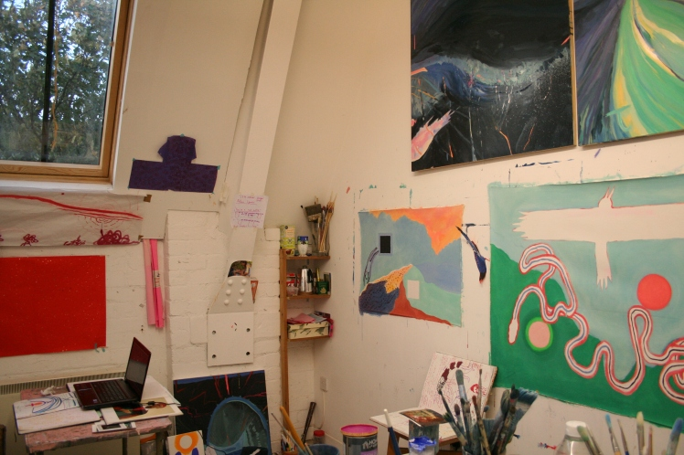 OCTOBER STUDIO towards Abstraction 065