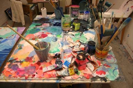 OCTOBER STUDIO towards Abstraction 067