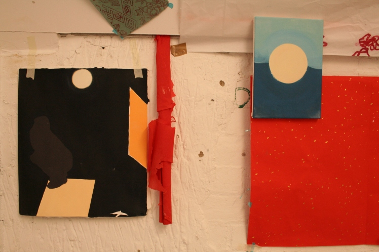 OCTOBER STUDIO towards Abstraction 072