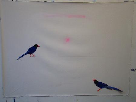 OCTOBER STUDIO towards Abstraction 101