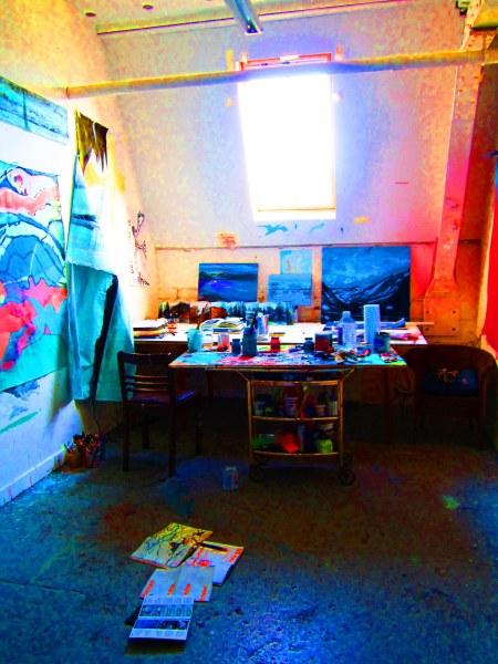 grm-studio